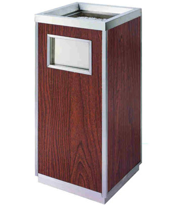 室内垃圾桶系列-嘉兴交通设施|嘉兴苏阳交通设施有限
